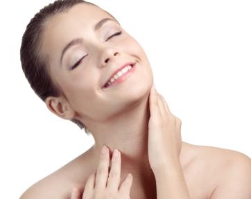 重庆都市俪人医院整形科彩光嫩肤贵不贵 改善每一寸肌肤