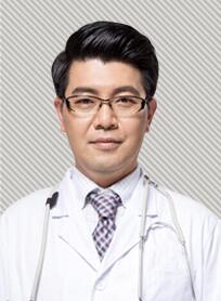整形专家排名 汉韩辰整形医院韩方院长做提眉手术的优势