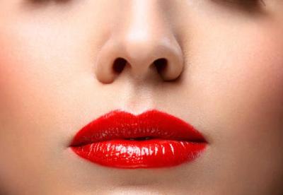 半永久纹唇能保持多久 太原巴诺巴奇整形医院纹唇的优势