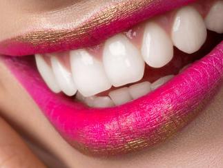 你适合做种植牙吗 长沙优享口腔种植牙的寿命有多久