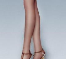 北京微丽整形医院腿部脱毛适合哪些人 怎么护理