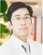 全身吸脂效果好吗 上海百达丽整形医院塑型专家韩嘉毅