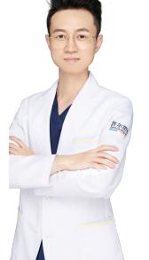 全身吸脂安全吗 上海首尔丽格整形医院金柱全身吸脂的优点