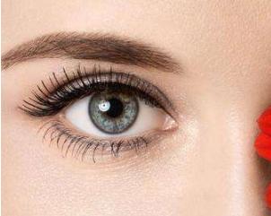 杭州香格里拉整形医院激光祛黑眼圈的原理 恢复眼部青春