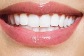 做种植牙过程痛吗 西安拜尔口腔门诊部种植牙的优点