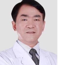乳房再造优点多 南宁华美整形医院赵广生让胸部重获新生