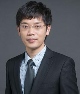 唇裂修复专家排名 长沙美莱整形医院刘欢做唇裂修复的方法