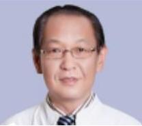 隆胸修复手术过程有哪些 上海东方医院整形科寇静波为你揭