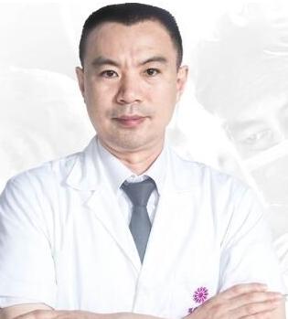 重庆华美整形医院全身吸脂有哪些方法 赵敬国专家为您解答