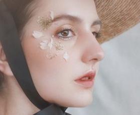 光子嫩肤会给皮肤带来不好的影响吗 上海新形象光子嫩肤