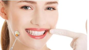 种植牙有哪些方法 长沙美奥口腔医院种植牙价格让你心动
