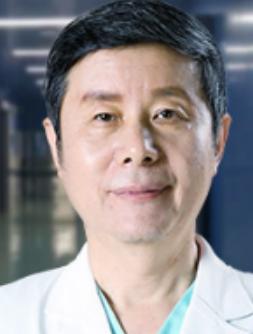 隆胸修复三大方法 北京联合丽格整形医院杨大平为你推荐