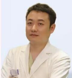 杭州静港整形医院程卫民做自体脂肪面部填充过程 整形教父