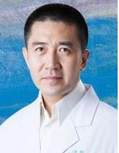 隆胸修复专家排行 滨州华美整形医院韩啸做隆胸修复价格