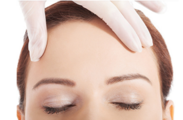 哈尔滨丽珍整形医院电波拉皮除皱有效改善脸部皱纹