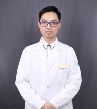 上海华美整形医院王荣锡背部吸脂可靠吗 秀出你的美丽身材