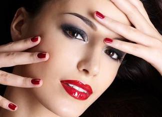 金华广福整形医院纹唇术的特点是什么 效果好不好呢