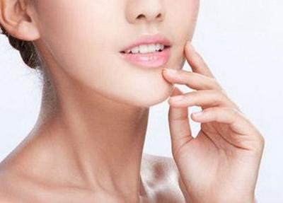 杭州维多利亚医院陈小平做下颌角整形 你来选择想要的脸型