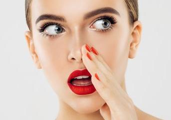注射隆鼻优势 杭州格莱美整形专家张龙注射隆鼻优势