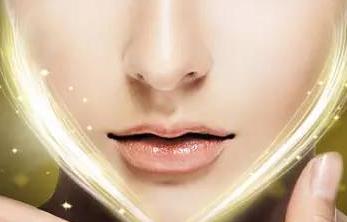 重庆时光整形专家姜民范排名 面部吸脂原理