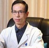 上海华美整形医院李健鼻尖整形过程怎么样 给你美丽面容