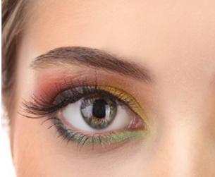 眉形不佳怎么办 桂林美丽焦点整形医院切眉术让你秀出美眉