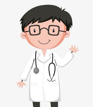 河南一科医疗整形美容医院