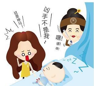 北京安贞医院激光科 激光去胎记优势有哪些