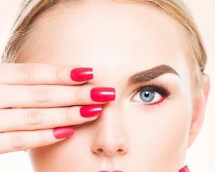 运城光子国际整形医院光子嫩肤的优势 诊治面部瑕疵