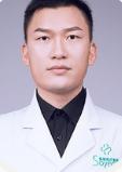 长沙素妍整形医院黄启云鼻小柱延长价格多少钱