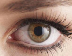 做手术双眼皮修复的几种类型 重庆铂生整形医院郝荣涛讲解