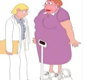 石家庄蓝山整形医院杜建龙做腰腹吸脂减肥费用 赶走水桶腰