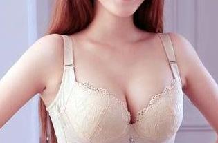 乳房下垂有何原因 昆明杨穗整形医院乳房下垂矫正好不好