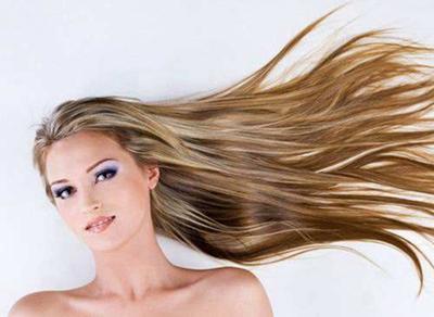 头发种植可以用他人毛囊吗 南京韩辰植发手术效果自然吗