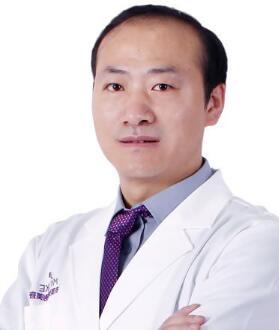 宁波海曙美莱整形医院姚远院长激光去眼袋有什么优势