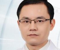 乳房再造术会留疤吗 长沙美莱整形潘卫峰医生怎么样