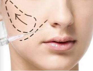 大连外贸整形医院面部吸脂瘦脸术优点 多久能瘦下来
