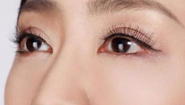 打造精致眼部 青岛诺德整形医院姜留刚双眼皮技术好