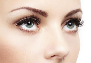 种植眉毛改善颜值 厦门雍禾植发整形眉毛种植有何优势