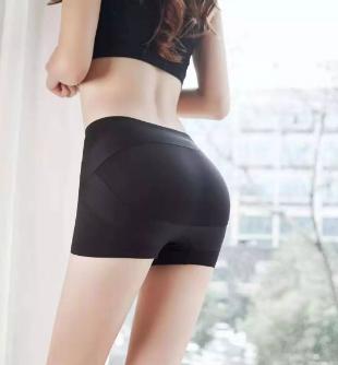 武汉美丽力量整形医院提臀术的价格 吸脂提臀术后护理