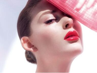 深圳米兰柏羽整形医院激光祛斑可靠吗 改善脸部色斑问题