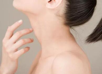 激光去颈纹效果怎么样 遵义利美康整形美容医院怎么样