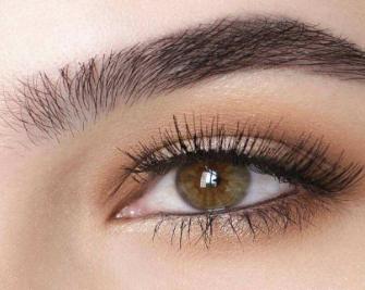 太原丽都医院毛发种植科做眉毛种植过程有多痛
