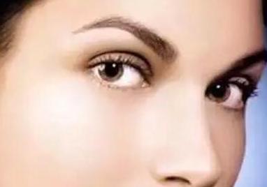 潍坊医学整形医院牟少春 解析全切与韩式双眼皮的区别