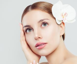 本溪元辰整形医院光子嫩肤后多久见效 增加肌肤弹性