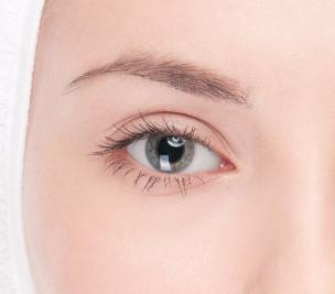 眉毛种植医院推荐 合肥丽人整形医院植发科种眉毛多少钱