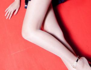 大腿环状吸脂能瘦吗 长沙艺星整形医院谢超体雕专家