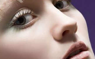 理想鼻型不是梦 南昌同济整形医院黄庆良韩式隆鼻专业