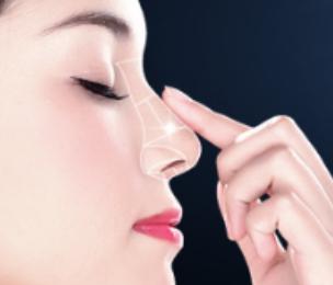 郑州碧莲盛植发整形医院种植睫毛效果可靠吗 让眼睛更迷人