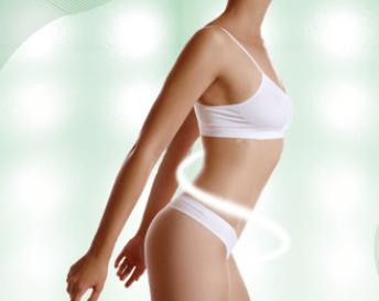无锡第四人民医院整形科腰腹吸脂减肥费用 手术全过程揭秘
